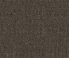 2012176.1621 Watermill Linen – Seal – Lee Jofa Fabric