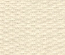 2012176.1 Watermill Linen – Cream – 1 – Lee Jofa Fabric