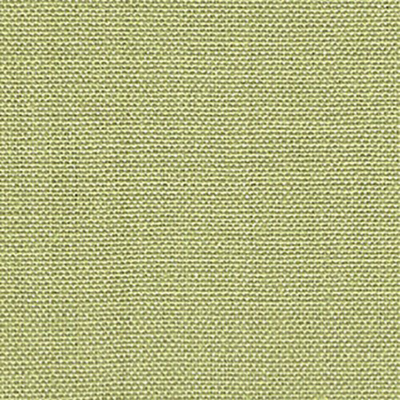 2012176.23 Watermill Linen - Lichen - 23 - Lee Jofa Fabric