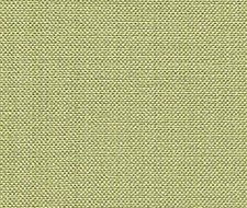 2012176.23 Watermill Linen – Lichen – 23 – Lee Jofa Fabric