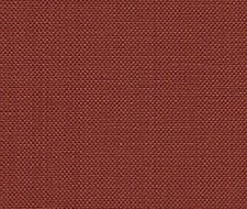2012176.24 Watermill Linen – Brick – 24 – Lee Jofa Fabric