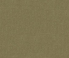 2012176.30 Watermill Linen – Moss – 30 – Lee Jofa Fabric