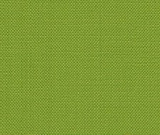 2012176.3 Watermill Linen – Leaf – 3 – Lee Jofa Fabric