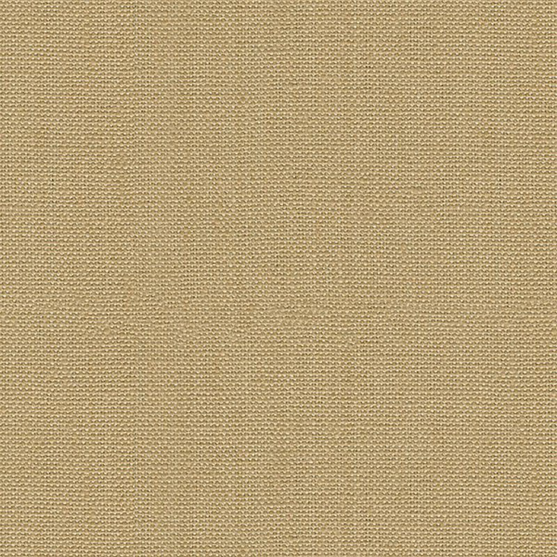 2012176.414 Watermill Linen - Wheat - 414 - Lee Jofa Fabric