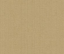 2012176.414 Watermill Linen – Wheat – 414 – Lee Jofa Fabric