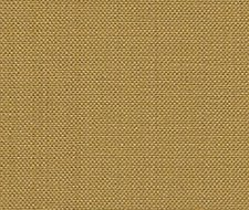 2012176.4 Watermill Linen – Gold – 4 – Lee Jofa Fabric