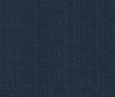 2012176.50 Watermill Linen – Navy – 50 – Lee Jofa Fabric