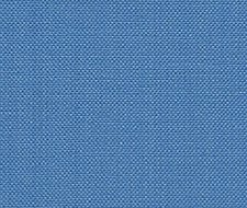 2012176.515 Watermill Linen – Blue – 515 – Lee Jofa Fabric