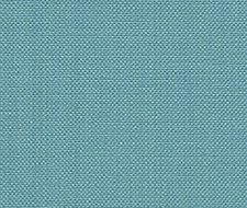 2012176.5 Watermill Linen – Lagoon – 5 – Lee Jofa Fabric