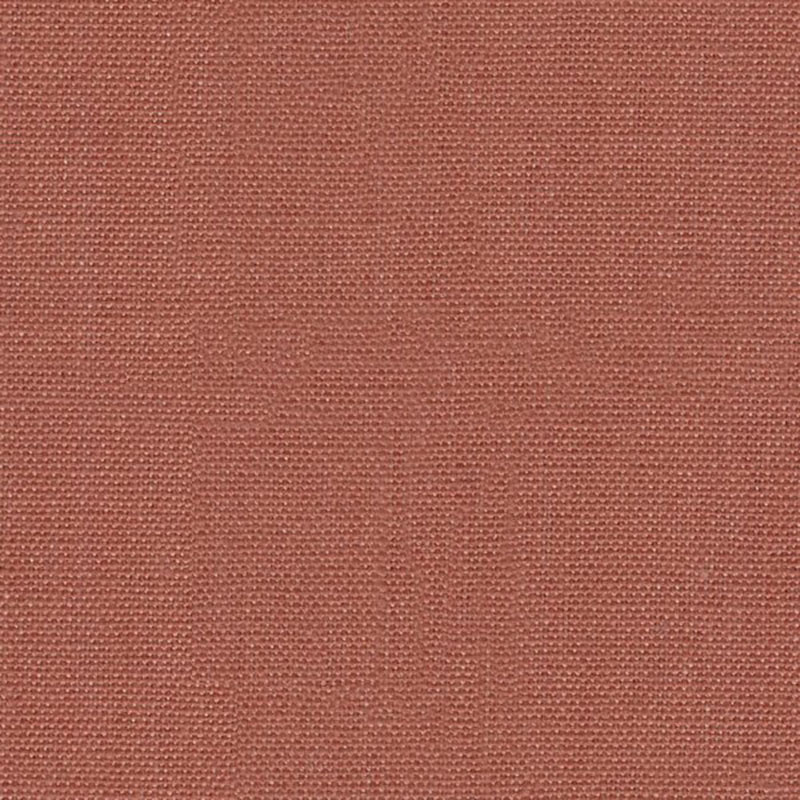 2012176.717 Watermill Linen - Pottery - 717 - Lee Jofa Fabric