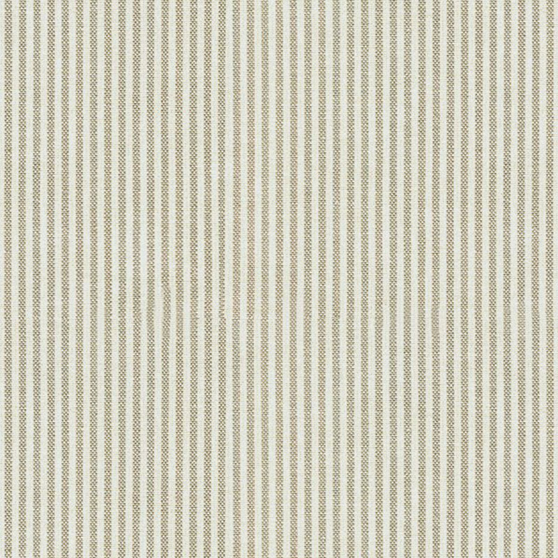 2012178.11 Captiva Ticking - Dove Grey - 11 - Lee Jofa Fabric