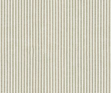 2012178.11 Captiva Ticking – Dove Grey – 11 – Lee Jofa Fabric