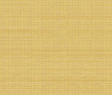 2013114.4 Sweet Grass – Maize – 4 – Lee Jofa Fabric