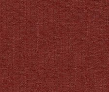 2015100.19 Clare – Red – Lee Jofa Fabric