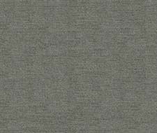 2015115.118 Penrose Texture – Grey – Lee Jofa Fabric