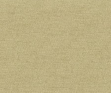 2015115.166 Penrose Texture – Natural – Lee Jofa Fabric