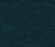 2015115.50 Penrose Texture – Navy – Lee Jofa Fabric