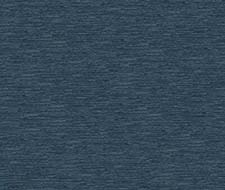 2015115.511 Penrose Texture – Denim – Lee Jofa Fabric