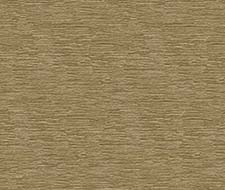 2015115.6 Penrose Texture – Tan – Lee Jofa Fabric