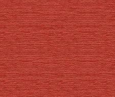 2015115.77 Penrose Texture – Rose – Lee Jofa Fabric