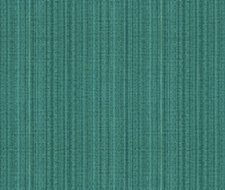 2015121.53 Francis Strie – Teal – Lee Jofa Fabric