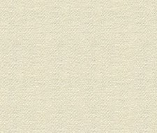 2015154.1001 Wye Herringbone – Powder – Lee Jofa Fabric