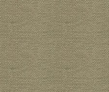 2015154.106 Wye Herringbone – Taupe – Lee Jofa Fabric