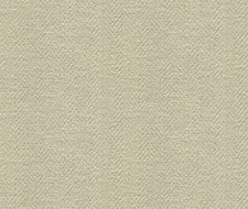 2015154.1111 Wye Herringbone – Natural – Lee Jofa Fabric