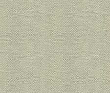 2015154.111 Wye Herringbone – Silver – Lee Jofa Fabric