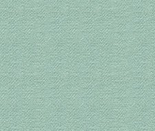 2015154.113 Wye Herringbone – Mist – Lee Jofa Fabric