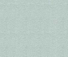 2015154.115 Wye Herringbone – Spa – Lee Jofa Fabric