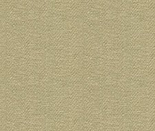 2015154.116 Wye Herringbone – Beige – Lee Jofa Fabric