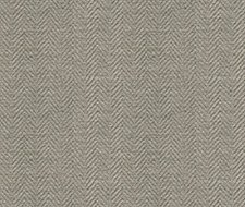 2015154.11 Wye Herringbone – Grey – Lee Jofa Fabric