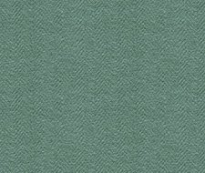2015154.135 Wye Herringbone – Ocean – Lee Jofa Fabric