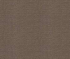 2015154.21 Wye Herringbone – Plum – Lee Jofa Fabric