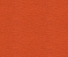 2015154.24 Wye Herringbone – Orange – Lee Jofa Fabric