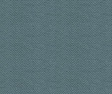 2015154.515 Wye Herringbone – Indigo – Lee Jofa Fabric