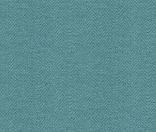 2015154.5 Wye Herringbone – Lapis – Lee Jofa Fabric