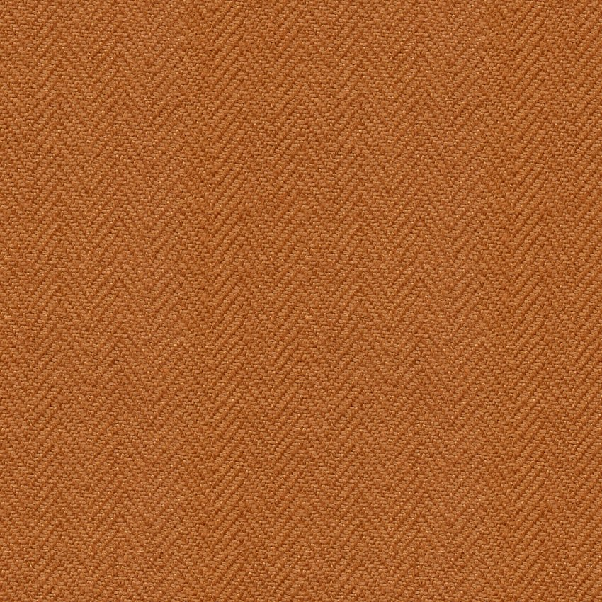 2015154.616 Wye Herringbone - Nutmeg - Lee Jofa Fabric