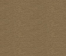 2015154.6 Wye Herringbone – Tobacco – Lee Jofa Fabric