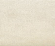 2016121.1 Duchess Velvet – Ivory – Lee Jofa Fabric