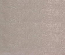 23956.116 So Chic – Oyster – 116 – Kravet Smart Fabric