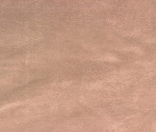 23956.1616 So Chic – Desert – 1616 – Kravet Smart Fabric