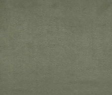 23956.30 So Chic – Dill – 30 – Kravet Smart Fabric