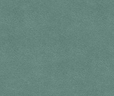 23956.3535 So Chic – Lagoon – 3535 – Kravet Smart Fabric
