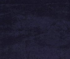 23956.50 So Chic – Indigo – 50 – Kravet Smart Fabric