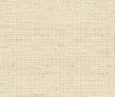 27056.1 Plainville – Bisque – 1 – Kravet Fabric