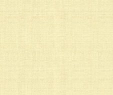 27591.1011 Stone Harbor – Flake – 1011 – Kravet Basics Fabric