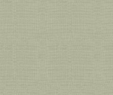 27591.123 Stone Harbor – Green Tea – 123 – Kravet Basics Fabric