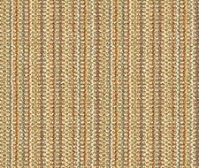 28769.1216 King – Topaz – 1216 – Kravet Fabric